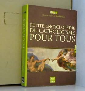 Petite encyclopédie du...