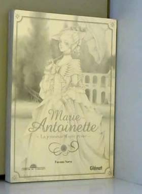 Marie-Antoinette, la...