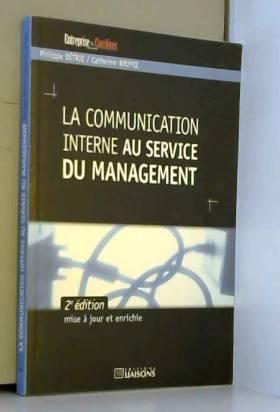La Communication interne au...
