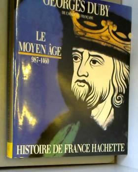 Histoire de France : Le...