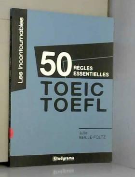 50 règles essentielles :...