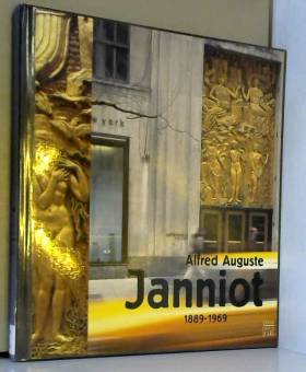 Alfred Auguste Janniot,...
