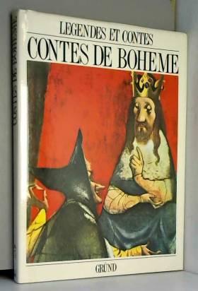 Contes de Bohême