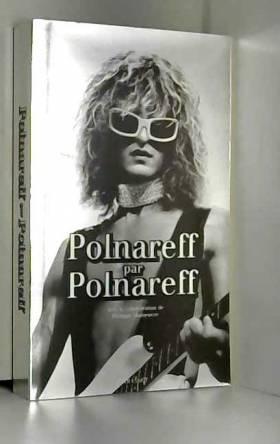 Polnareff par Polnareff