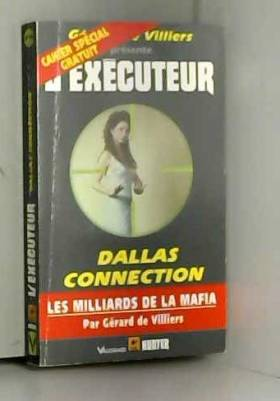Dallas connection