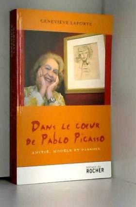 Dans le coeur de Pablo...
