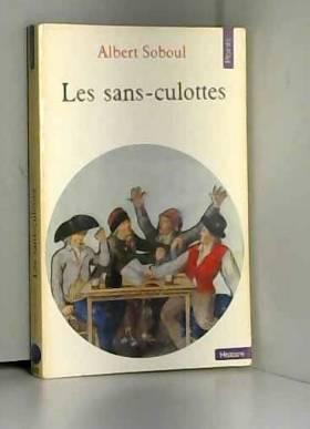 Les Sans-culottes parisiens...