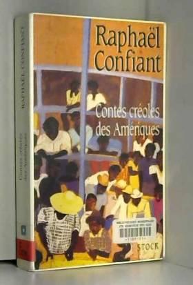 Contes créoles des Amériques