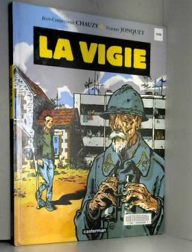 La Vigie