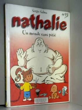 Nathalie, tome 13 : Un...