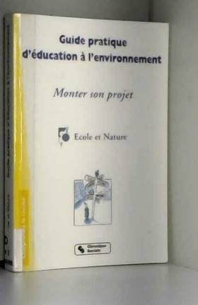 Guide pratique d'éducation...