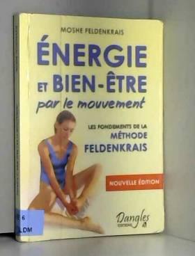 Energie et bien-être par le...