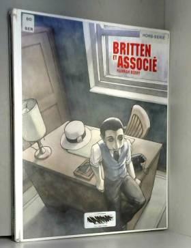 Britten et associé