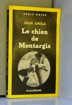 Le Chien de Montargis