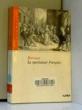 Le Spectateur français,...
