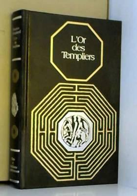 OR DES TEMPLIERS