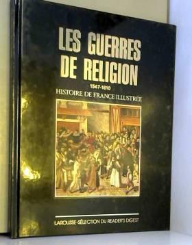 Histoire de France...