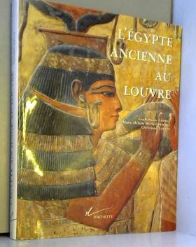 L'Égypte ancienne au Louvre