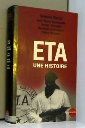 ETA, une histoire