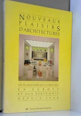 Exposition. paris. 1985...