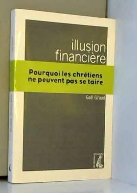 Illusion Financiere