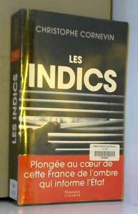 Les Indics : Cette France...
