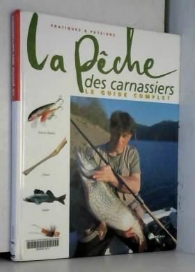 Pêche des carnassiers