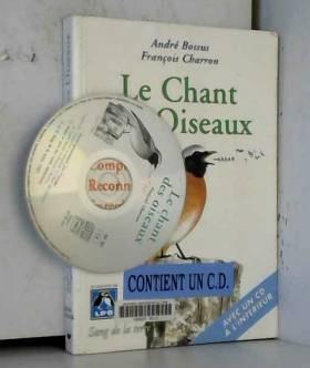 Le chant des oiseaux,...