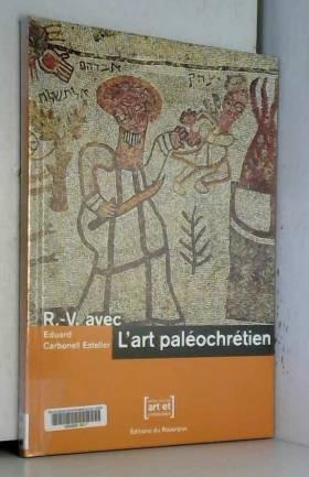 L'art paléochrétien