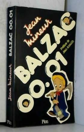 Balzac 00.01
