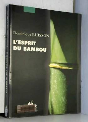 L'Esprit du Bambou au Japon