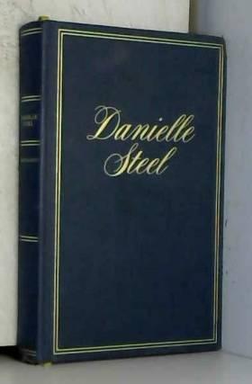 Danielle Steel - Malveillance