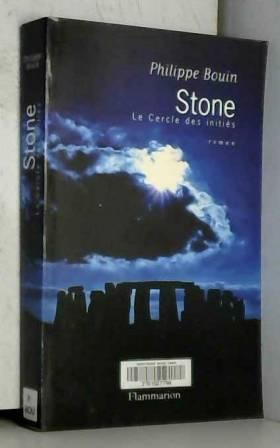 Stone. Le cercle des...