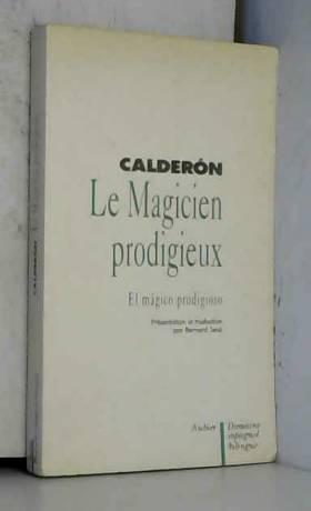Le Magicien prodigieux - El...