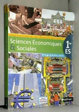 Sciences Economiques &...