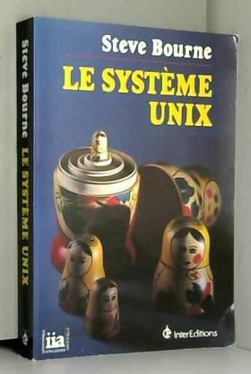 Le Système UNIX