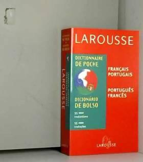 Dictionnaire de poche :...