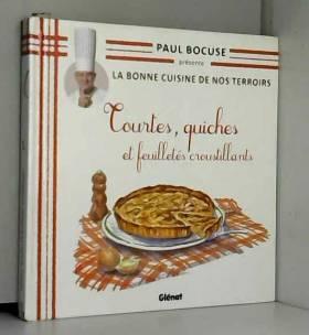 Paul Bocuse présente La...