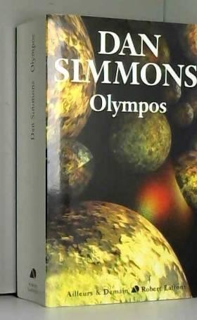 Olympos (en français)