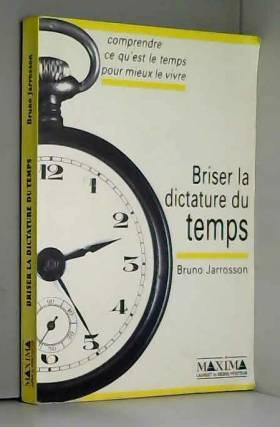 Briser la dictature du...