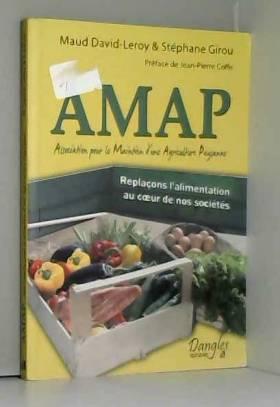 AMAP - Association Maintien...