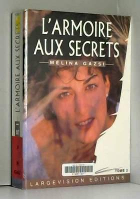 L'armoire aux secrets