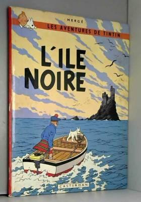 Les Aventures de Tintin,...