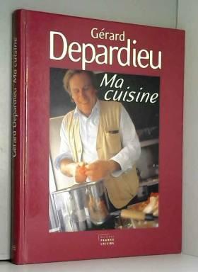 Ma cuisine