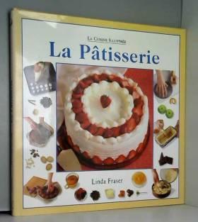 La pâtisserie. Editions...