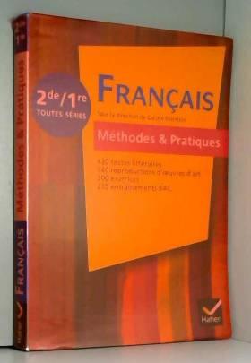 Français Méthodes &...