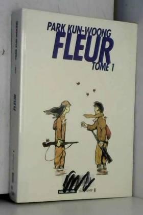 Fleur Vol.1