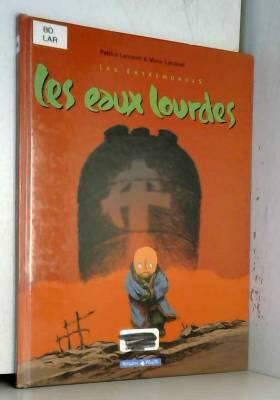 Les Entremondes, tome 2 :...