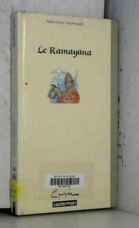 Le Ramayana