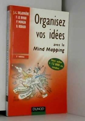 Organisez vos idées avec le...
